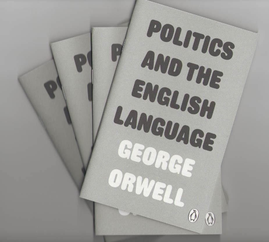 bbc jasmin kirkbride orwell2