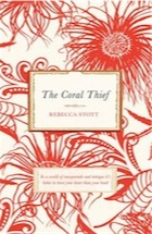 The-Coral-Thief