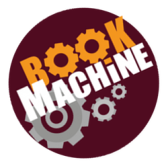 BookMachine_logo