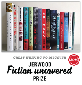 homepage-jerwoord-prize